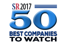 iSupport Named One of the 50 Best Companies to Watch by The Silicon Review