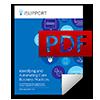 isupport_pdf_icon