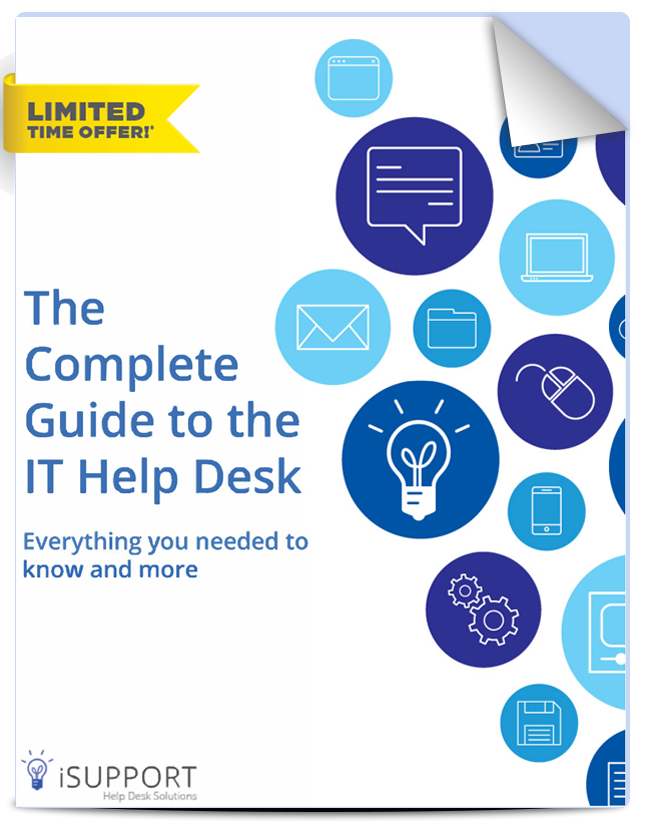 completeithelpdeskguide