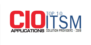 iSupport Listed In Top Ten ITSM Solutions By CIO Magazine